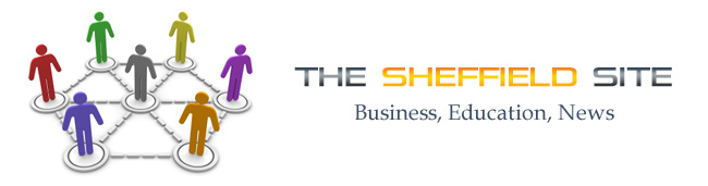 Sheffield Businesses, Information, Accommodation, Schools and News 